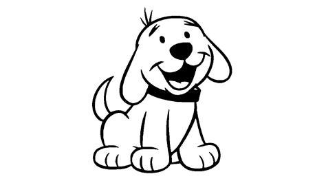 drawing   dog  getdrawingscom