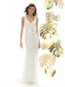wedding dresses for 50 brides wedding dress for 40 bridesforty plus weddings