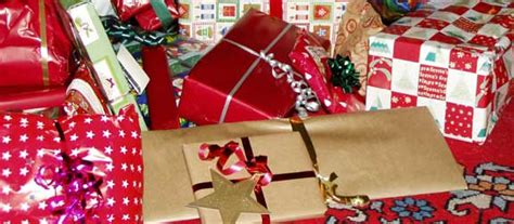 latest new gift baskets for christmas boulder county news