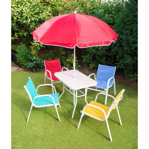 kids outdoor table and chairs kids patio chairs exle pixelmari com