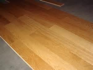 2 layer engineered flooring square edge 001 ikarflooring china wood hardwood floor