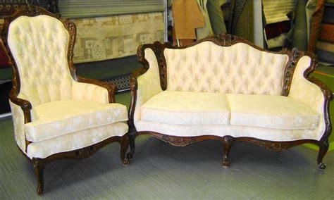 Quality Wood Furniture Near Me