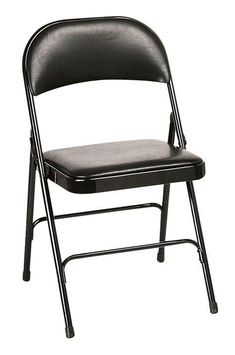 chaise pliante jardin beau table de jardin pliante pas cher 6 pas cher chaise