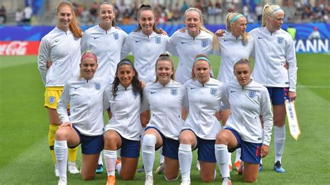 Table england premier league, next and last matches with results. U20 World Cup: England women bid for World Cup final place LIVE on Eurosport - FIFA U-20 Women's ...