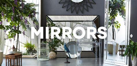 livingroom furniture sale mirrors temple webster