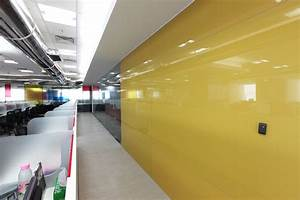glass wall panelling for offices the interior design blog With interior design glass wall panels