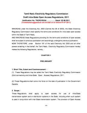tamil kaditham format edit print fill