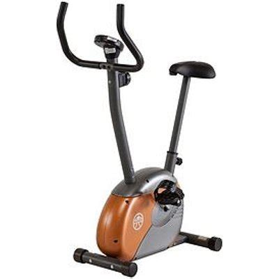 buy cross trainers    compact home elliptical trainers
