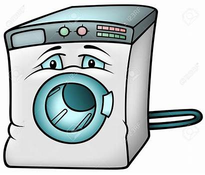 Washing Machine Clipart Clipground