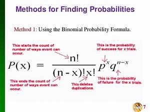 80 Venn Diagram Probability Formula  Diagram Formula