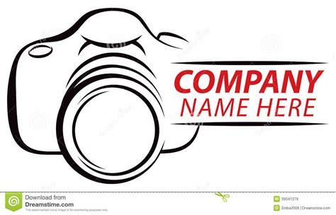 photography clipart camera logo pencil   color