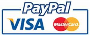 Visa Abrechnung Online Einsehen : phishing internet sicherheit beim bezahlen paypal de ~ Themetempest.com Abrechnung