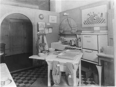 kitchen design styles pictures 150 best 1920s kitchen inspiration images on 4582