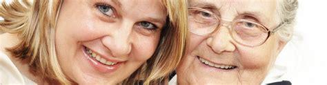 Zu Hause Leben Mit Demenz by Miteinander Leben Zu Thema Leben Mit Demenz