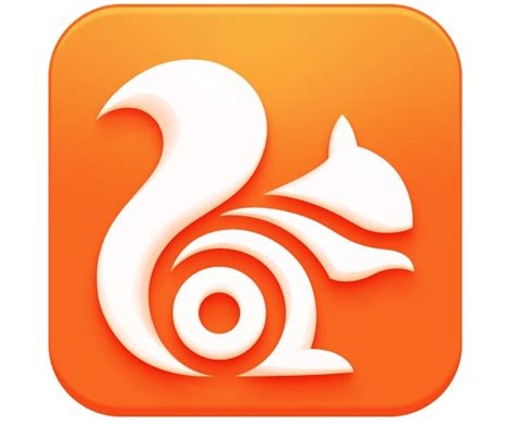 uc browser android uc browser for android updated to v9 5 claims to be the