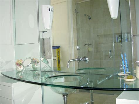 bathroom sink ideas 20 glass sink design ideas for bathroom inspirationseek com