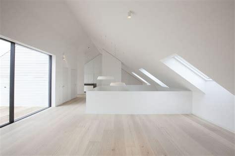 Renovierung Einer Pariserischen Maisonette Wohnung Aus Dem Spaeten 18 Jh by Die Besten 25 Maisonette Wohnung Ideen Auf