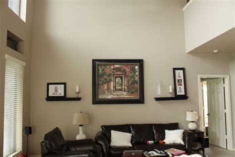 c b i d home decor and design looking for a warm gray