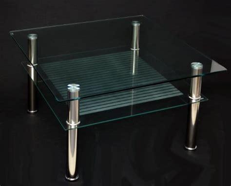 glastisch 80 x 80 glastisch 80 x 80 cm forafrica