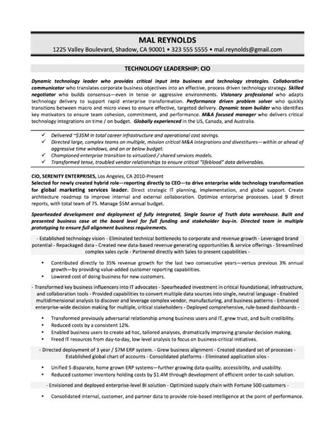 Does a research paper need an introduction research papers on networking pdf matrix assignment octave matrix assignment octave summary of research proposal