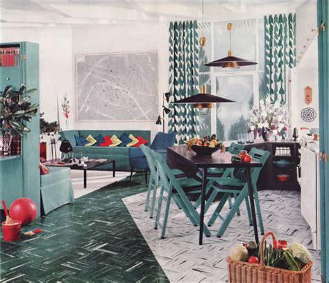 modern design living room  armstrong source