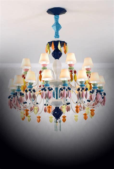 Chelsea Bedroom Set by Chaplins Amp Lladr 211 Presents Belle De Nuit Its New Stunning