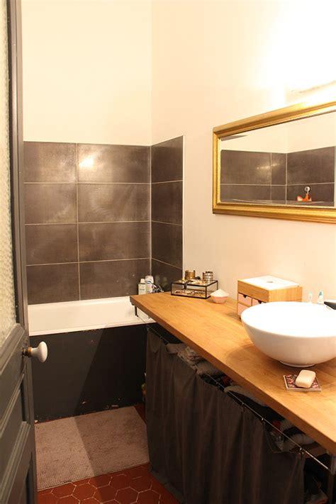 marque de cuisine une crédence pour la salle de bain blueberry home