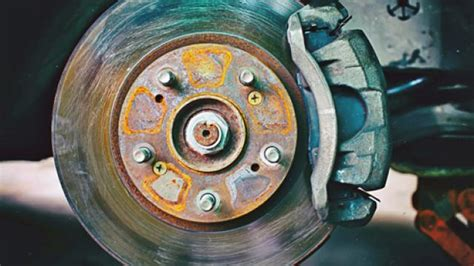 How Much Are New Brake Calipers by How To Unseize A Brake Caliper Haynes Publishing