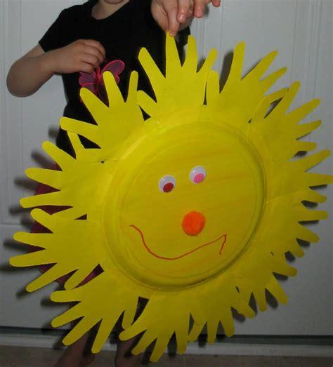 Pin en Preschool Play Art