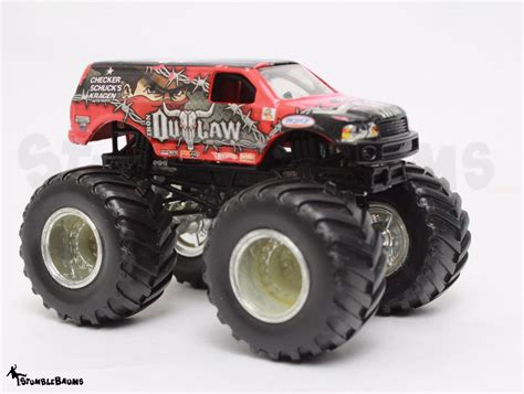 how long does a monster truck show last 100 outlaw monster truck show spectra chrome max d