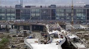 Aeroport De Berlin : l 39 a roport de berlin un fiasco tr s allemand le blog du bureau de berlin franceinfo ~ Medecine-chirurgie-esthetiques.com Avis de Voitures