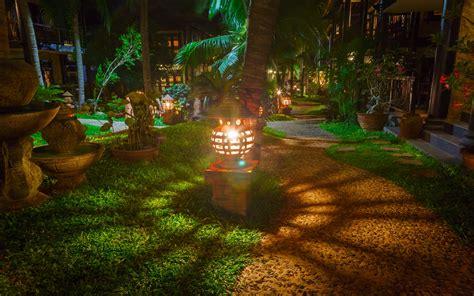 Kugel Beleuchtung Garten by Beleuchtung Garten Kugeln 3er Set Led Solar Leuchten
