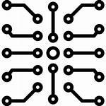 Circuit Icon Icons Flaticon