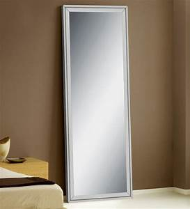 buy elegant arts frames white wooden decorative full With full length decorative wall mirrors