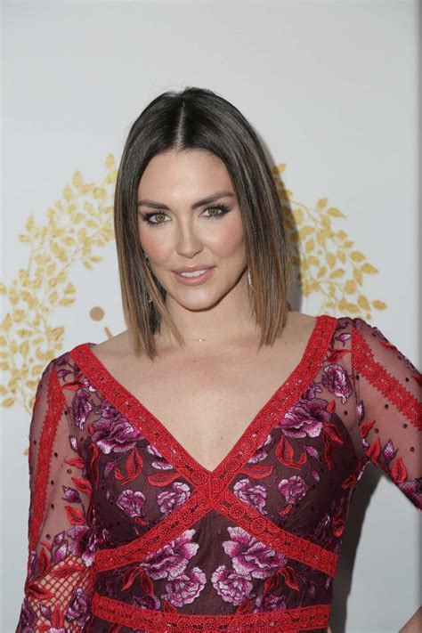 taylor cole attends  hallmark movies  mysteries