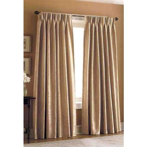 window treatments transforming decor home staging