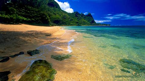 sea wallpapers high definition wallpaperscool nature
