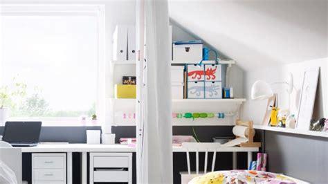 bureau bébé ikea davaus deco chambre ikea adulte avec des idées