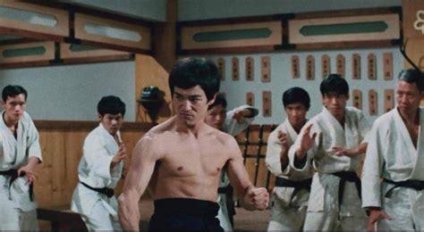 Qanda What Is The Best Martial Art For Law Enforcement