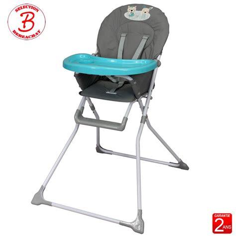 chaise haute pliante b b chaise haute pliante pour bebe 28 images chaise haute