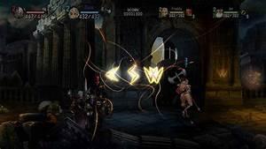 Test de Dragon's Crown Pro sur PS4 notre avis sur le side ...