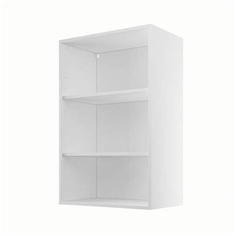 ikea cuisine meuble haut blanc meuble de cuisine ikea blanc meubles chambre fille en