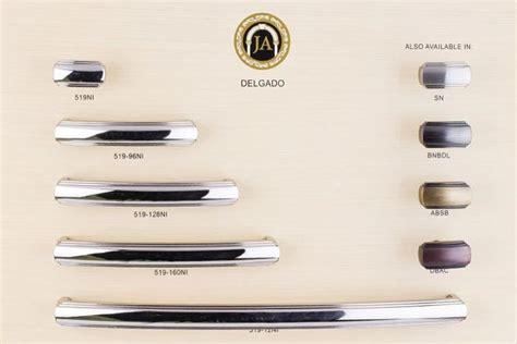 jeffrey cabinet hardware catalog delgado series jeffrey decorative cabinet