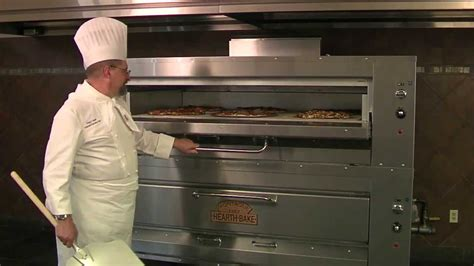 Chef Craig Smith And Montague Hearth-bake Pizza Ovens Mobile Homes For Rent In Lake Elsinore Ca Buy Home Decor Online Cheap Flower Decoration At Depot Brunswick Ohio Distribution Center Locust Grove Ga Sale Mendota Il Large Simple Balloon Birthday Party