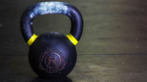 kettlebell training reasons why need three joe