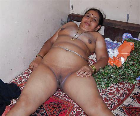 Kolkata Prostitute 8 Pics