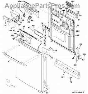 Diagram Keypad Dishwasher Wiring Ge Wd34x1052
