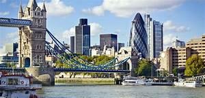 London City – WeNeedFun