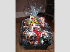14 best My gift baskets images on Pinterest Gift basket