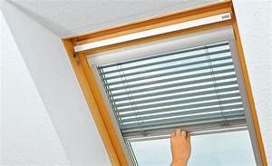 Dachfenster Jalousie Treppen Fenster Balkone Selbstde